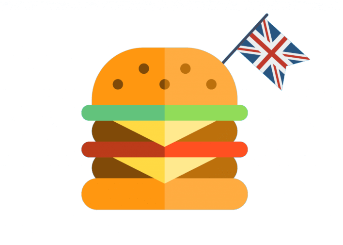 food_britain.png