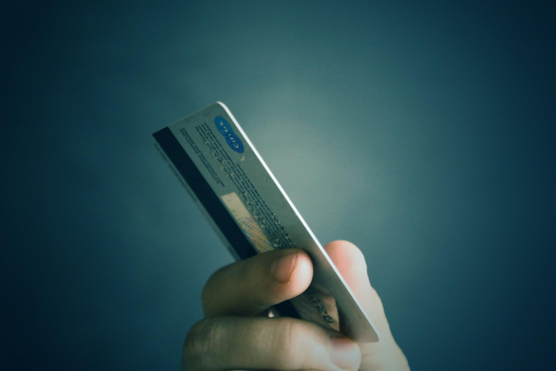 где можно взять потребительский кредит без визита в банк