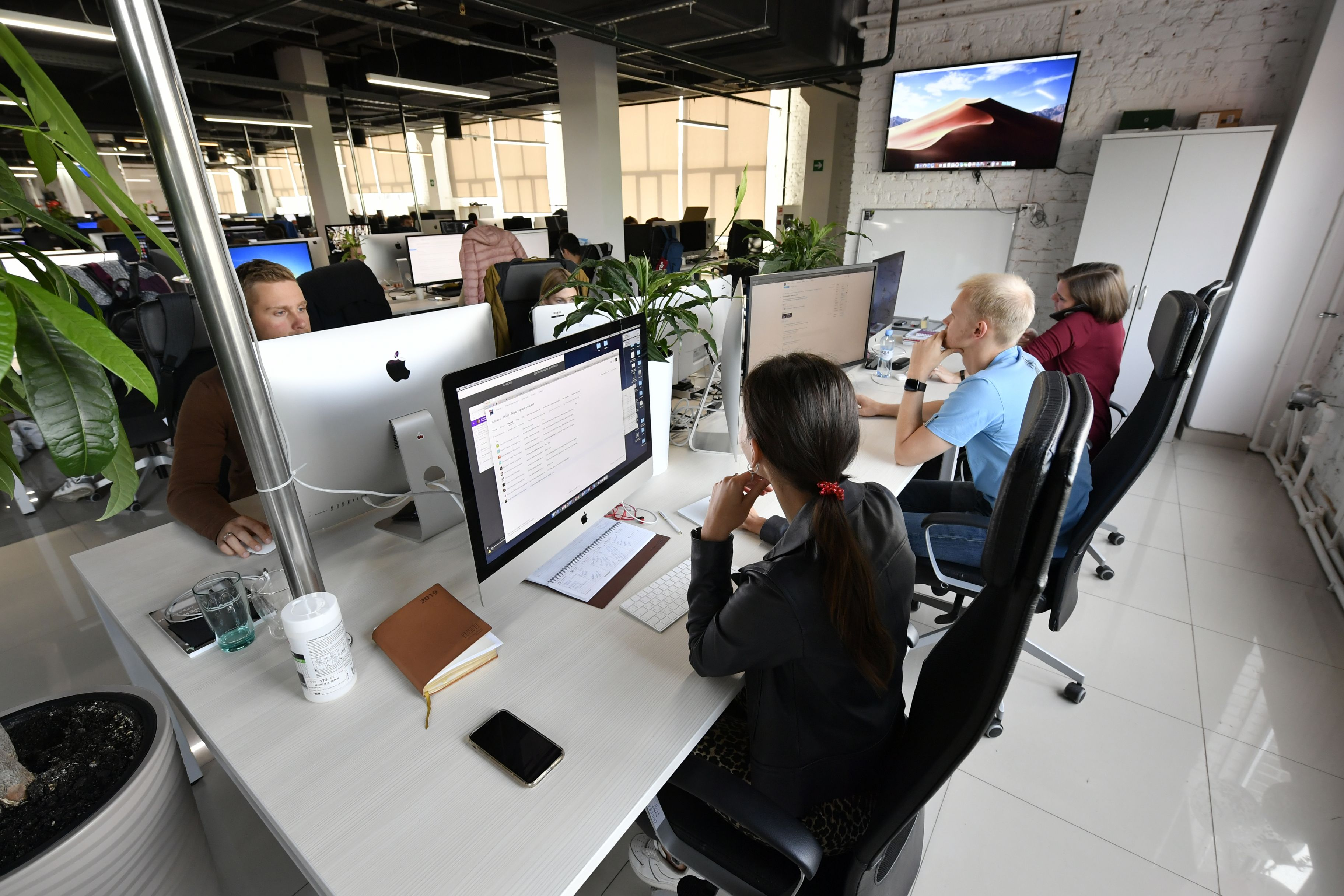 Работа в вайлдберриз моделью веб модели в перми
