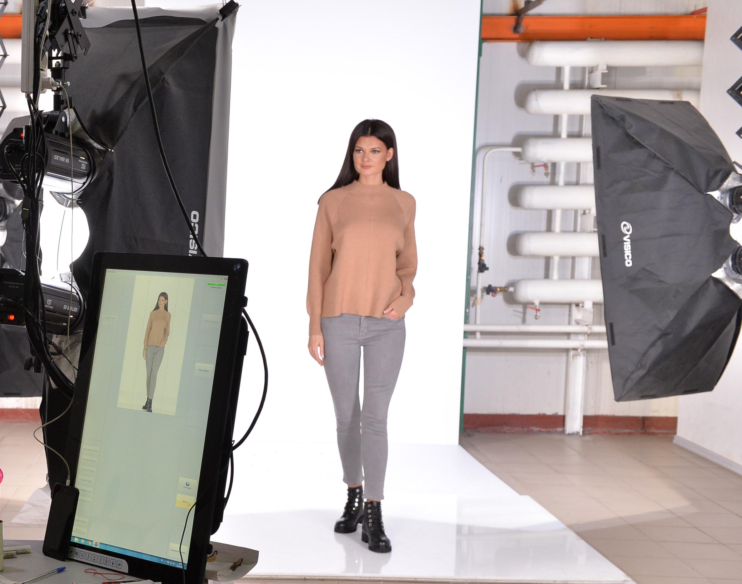 Wildberries работа моделью работа по веб камере моделью в шиханы